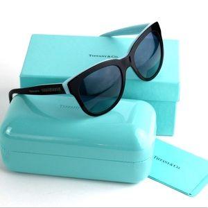 Tiffany &Co Sunglasses TF4112 Italy